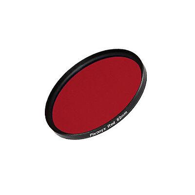 52mm  Farbfilter   Rotfilter  Farbeffekt Filter 52mm