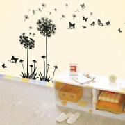 Wall Border Stickers