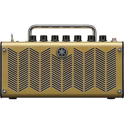 YAMAHA THR5A Electric Acoustic Guitar Bass Amp Amplifier Jap
