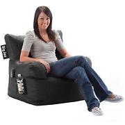 Teen Chairs