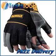 Framer Gloves