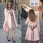 ELLE Trench Coats Coats, Jackets & Vests for Women