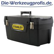 Stanley Werkzeugbox