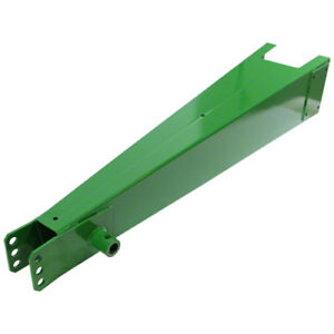 Needed - a good used hitch for a John Deere 7000 planter
