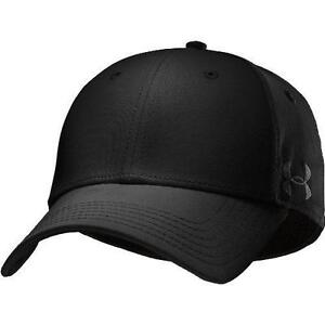 Under Armour Tactical Hat 3d4974bdec5