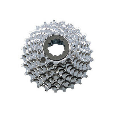 Cassettes, Freewheels & Cogs Sporting Goods Genuine Oem Shimano Cycling Cassette Hg31 8 Speed We Have Won Praise From Customers