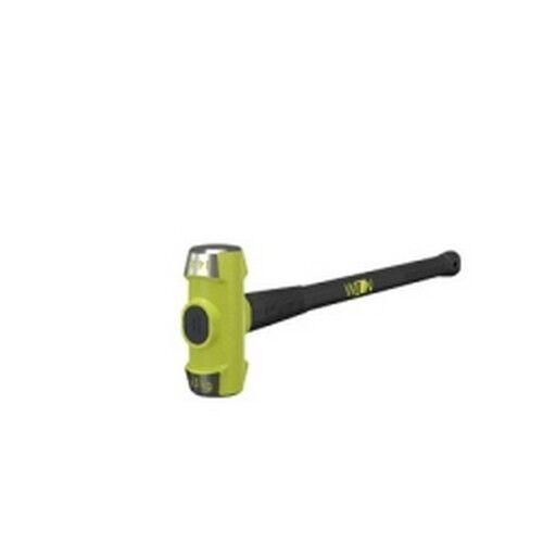 "Wilton 21436 14 Lb. Head, 36"" Bash Sledge Hammer"