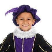 Elizabethan Costume