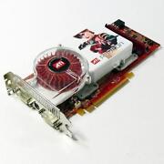 ATI Radeon X1900 XT