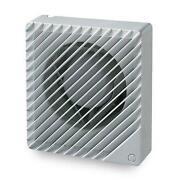 Bathroom Extractor Fan 150mm