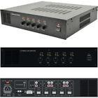 Mixer Amplifier Audio Amplifiers
