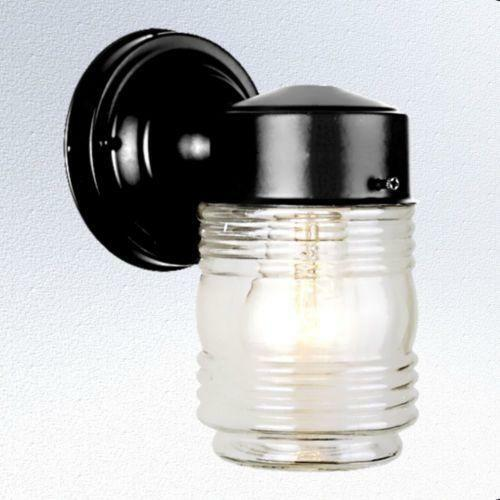 jelly jar light jelly jar light ebay 815