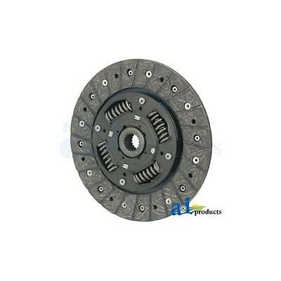 973727c2 M802964 Transmission Clutch Disc For John Deere Compact 670 770 790