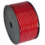 6 Gauge Wire