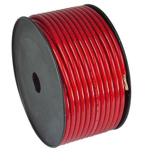 6 Gauge Wire Ebay