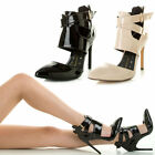 Stiletto 10 Heels for Women