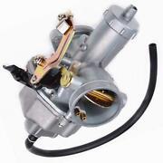 300cc Carburetor
