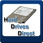 2.5 IDE Hard Drive 20GB