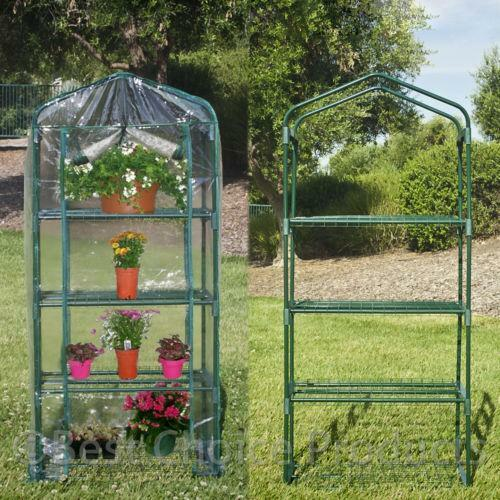 Portable Indoor Greenhouse : Portable greenhouse ebay