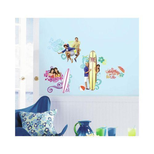 teen room decor ebay