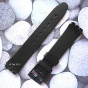 Swatch Strap 17mm