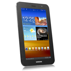 35% Savings! Samsung Galaxy Tab 2 GT-P3113 8GB Android Tablet, Wi-Fi, 7in - Titanium Silver