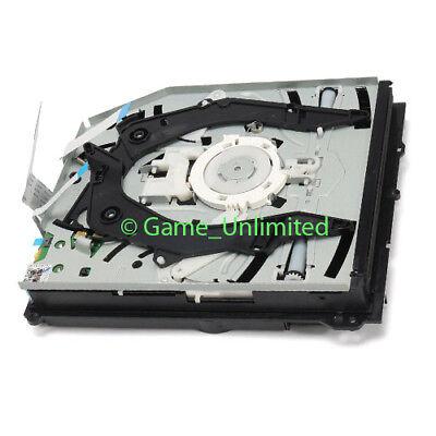 Sony PS4 CUH-1215A CUH-1215B 500GB 1TB Blu-ray Disc Drive