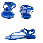 Armani Sandals