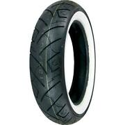 White Wall Tires 17