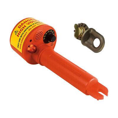 Aemc 275hvd 2131.12 Non-contact High Voltage Detector