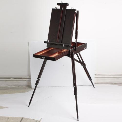 Painting Tripod Easels Ebay
