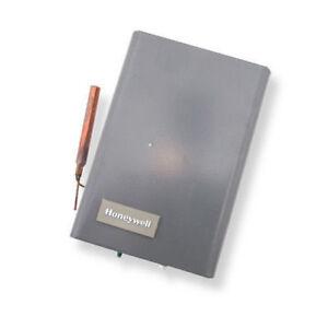 Honeywell Aquastat Relay L8148E (1265 or 1216)