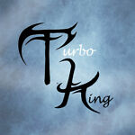 TurboKing_Warehouse