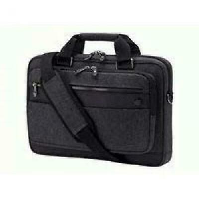 NEW HP Executive Slim TOP Load Carrying Case for 14.1