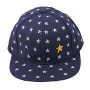 Boys Sun Hat