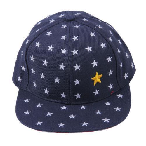 9b0076925a4 Boys  Sun Hats