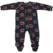 Chicago Bears Newborn