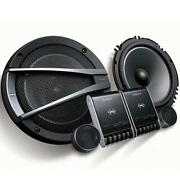 Car Component Speakers