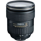 Canon EF 24-70mm Camera Lenses