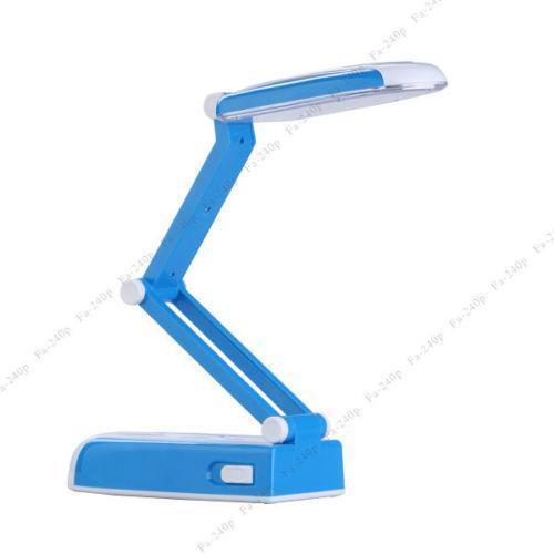 LED Tisch  eBay