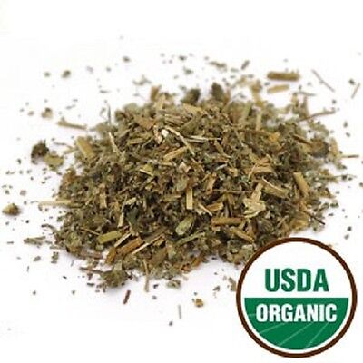 Agrimony Herb 2 oz Organic wiccan pagan witch herb magick ritual