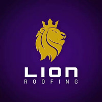 Roofing Labourer Wanted