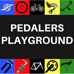 pedalersplayground