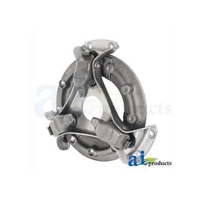 Sba320450011 Clutch Pressure Plate For Shibaura Compact Tractor 2200 2240 2260