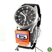 Seiko SNZG15J1