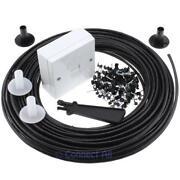 BT External Cable
