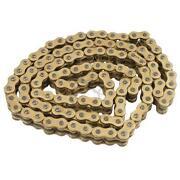 525 X-ring Chain