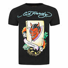 Ed Hardy Men's T-Shirts