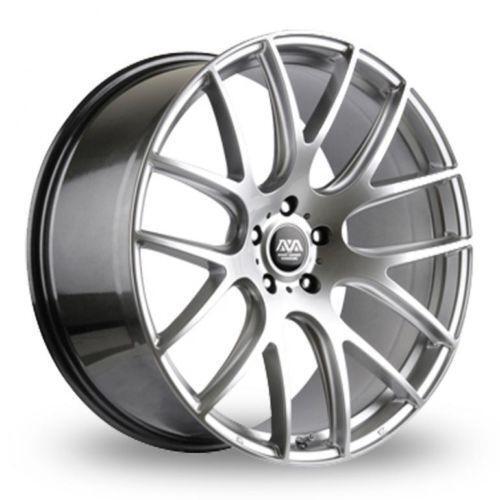 Bmw X5 20 Inch Tyres
