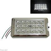 LED Panel 12V